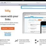 ブログ記事のリンクのクリック回数を簡単に調べる方法
