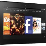 Amazonの電子書籍予約はいつからダウンロードできるか?