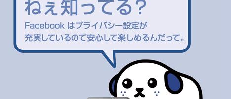 newsfeed3