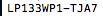LP133WP1-TJA7