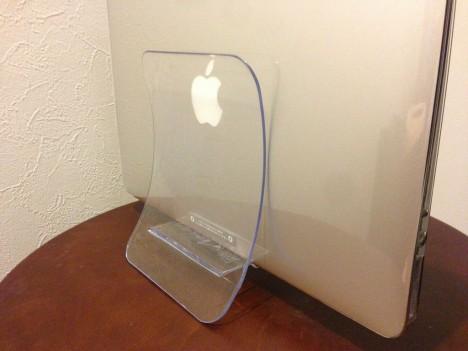 まな板立て-macbookair2013