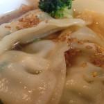 コンビニの生姜香る温まるスープが冬にぴったり