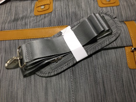 cheeroLaptopPC Bag-ショルダーストラップ