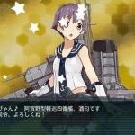 【艦これ】2014イベント「索敵機、発艦始め!」E5攻略終了!