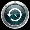 Qnap-TS231Plus-TimeMachine