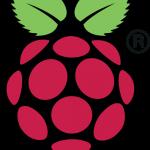 MacからRasberryPiへSSHの鍵エラー