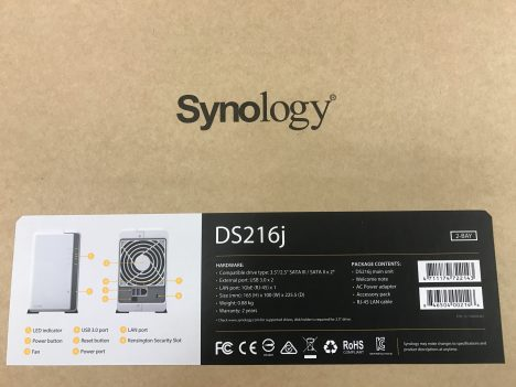 synology-ds216j-package