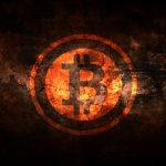 暗号通貨を買うとき時の注意