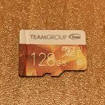 SDカードをフォーマットする方法
